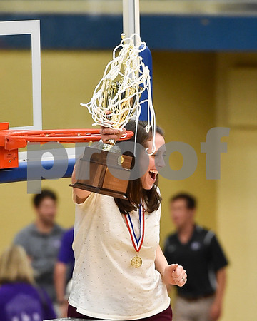Dorchester Academy Basketball 2016-2017