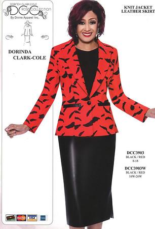 Page-12-Dorinda-Clark-Cole-Fall-2021-3903