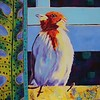 Perch with Purpose - Sold