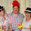 Dormy House Photobooth-173038