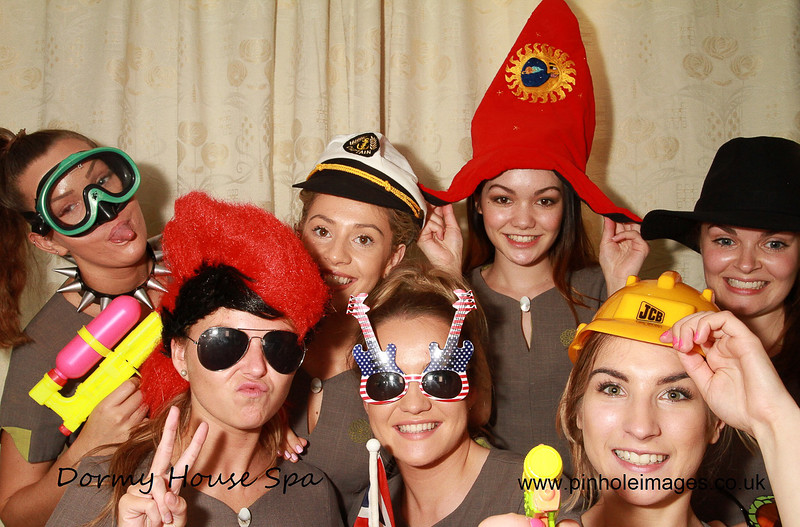Dormy House Photobooth-170349