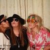 Dormy House Photobooth-153942