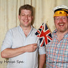Dormy House Photobooth-171217