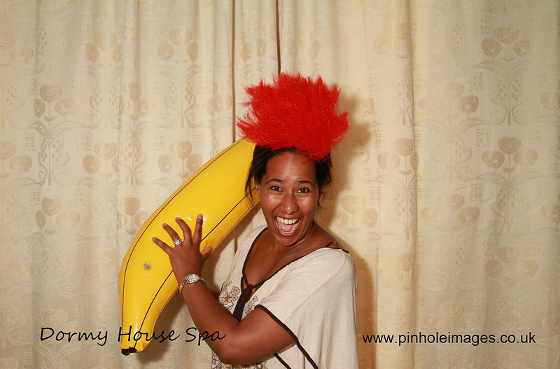 Dormy House Photobooth-154444