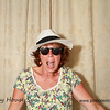 Dormy House Photobooth-174553