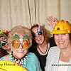 Dormy House Photobooth-161119