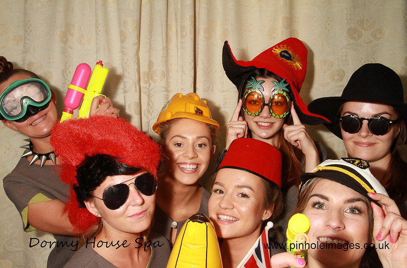 Dormy House Photobooth-170304