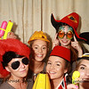 Dormy House Photobooth-170304