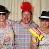 Dormy House Photobooth-173006