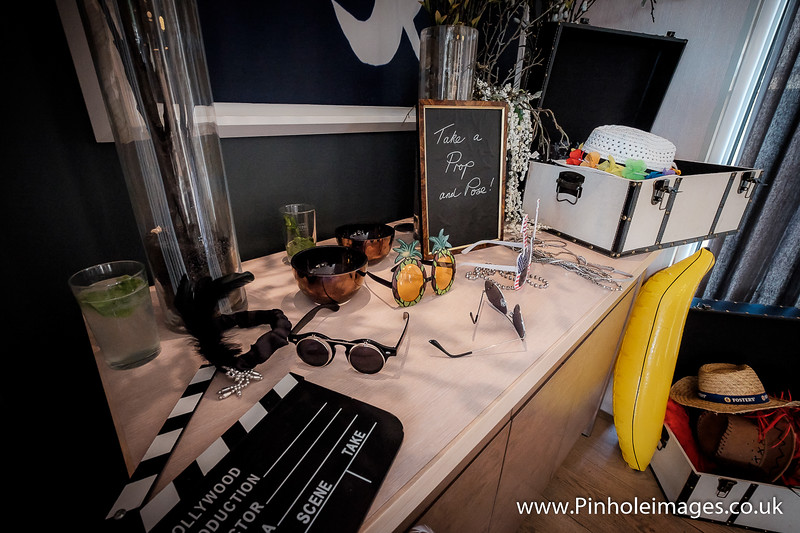 Dormy House Photobooth-2965