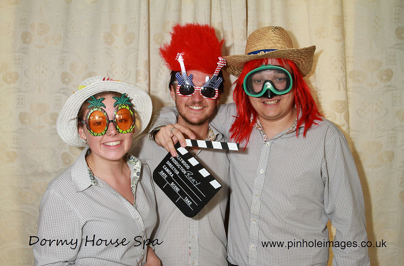 Dormy House Photobooth-134225