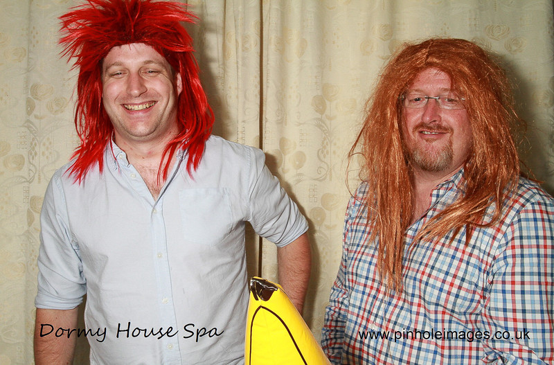 Dormy House Photobooth-171053