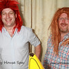 Dormy House Photobooth-171053