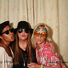 Dormy House Photobooth-154008