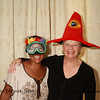 Dormy House Photobooth-154705