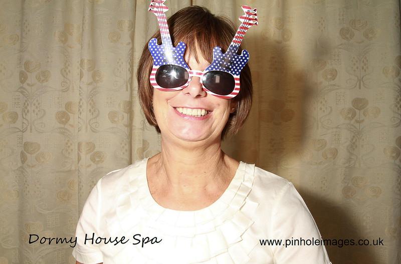 Dormy House Photobooth-162519