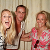 Dormy House Photobooth-161552