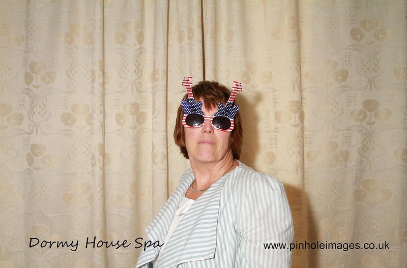 Dormy House Photobooth-155737
