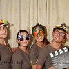 Dormy House Photobooth-135253