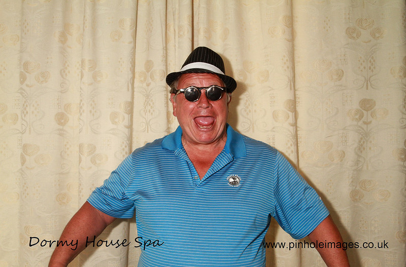 Dormy House Photobooth-174927