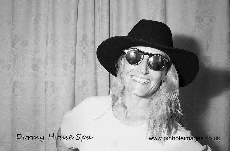 Dormy House Photobooth-181613