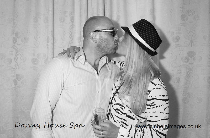 Dormy House Photobooth-160532