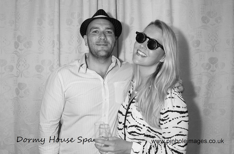 Dormy House Photobooth-160459