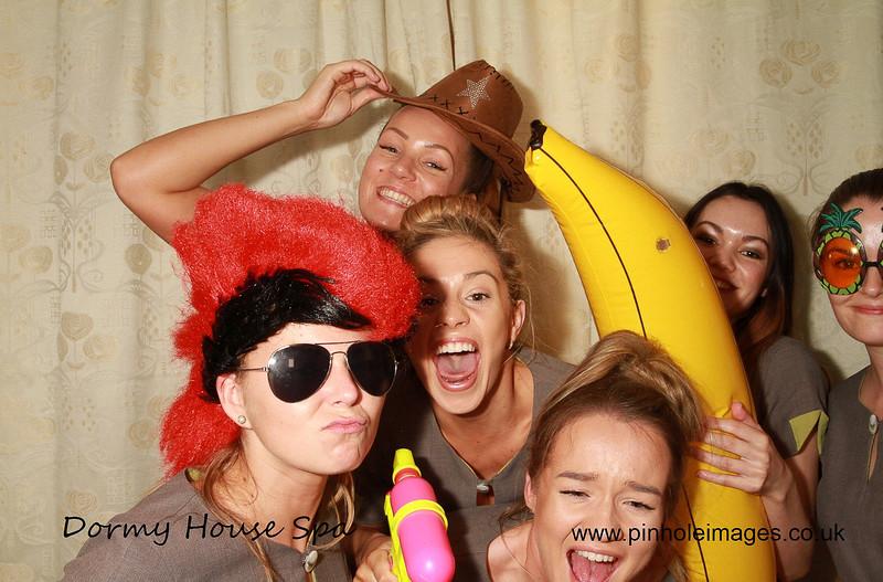 Dormy House Photobooth-170447