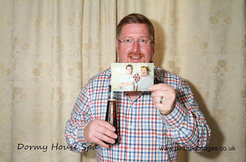 Dormy House Photobooth-171448