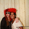 Dormy House Photobooth-154534