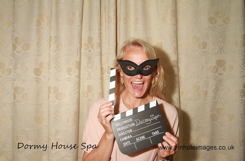 Dormy House Photobooth-181500