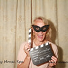Dormy House Photobooth-181500