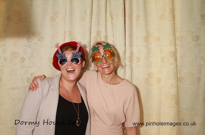 Dormy House Photobooth-132842
