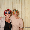 Dormy House Photobooth-132842