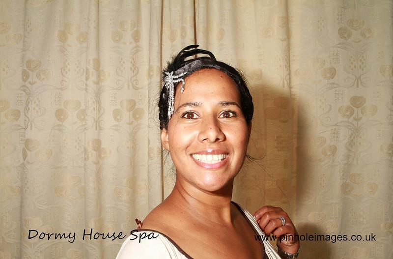 Dormy House Photobooth-154233