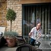 Dormy House Spa Barbecue-2976