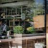 Dormy House Spa Barbecue-3049