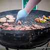 Dormy House Spa Barbecue-4502
