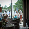 Dormy House Spa Barbecue-4507