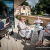 Dormy House Spa Barbecue-2974