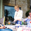 Dormy House Spa Barbecue-4487