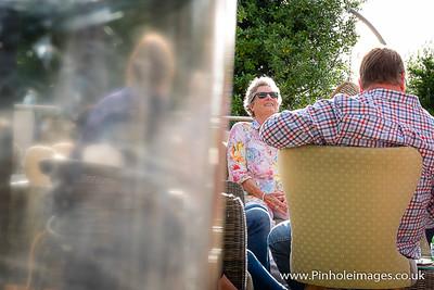 Dormy House Spa Barbecue-4564