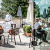 Dormy House Spa Barbecue-4486