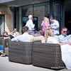 Dormy House Spa Barbecue-4504