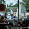 Dormy House Spa Barbecue-4498