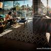 Dormy House Spa Barbecue-3061