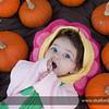Pumpkin-Dorn-6