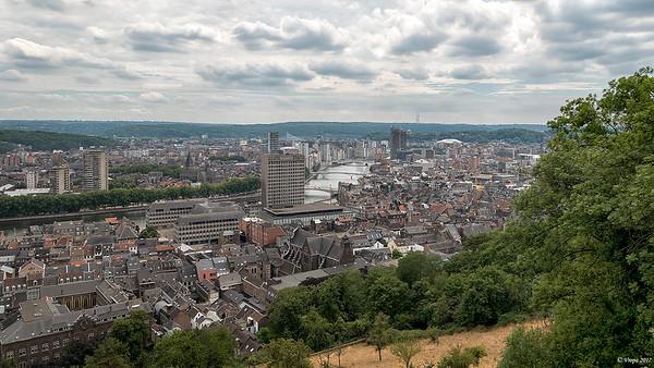 Luik.