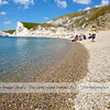 Dorset : 1 gallery with 129 photos