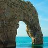 Dorset : 2 galleries with 23 photos